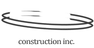 GIL construction Logo